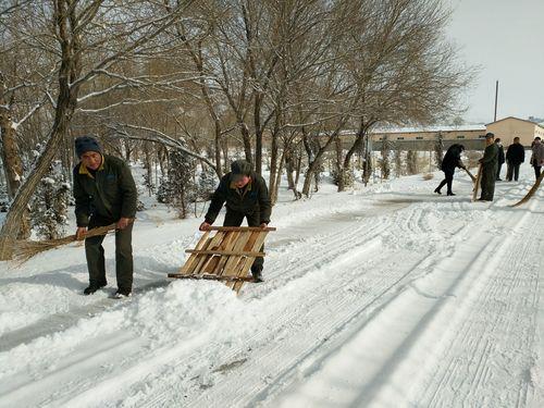 扫雪4[2].jpg