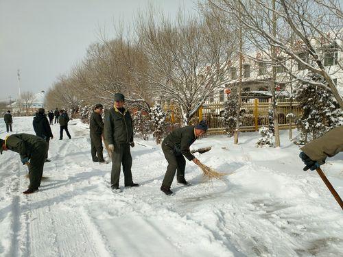 扫雪2[2].jpg